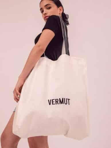 Tote Vermut