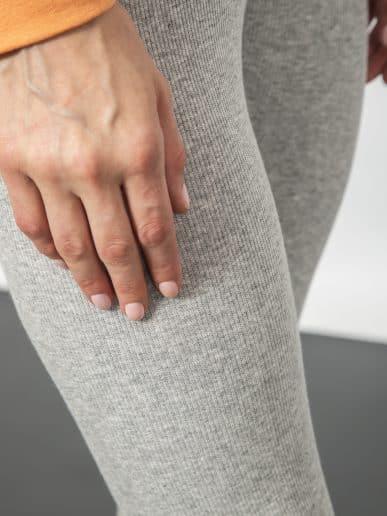 Legging Maria – Gris