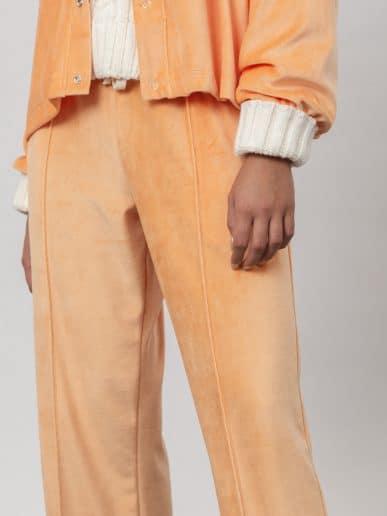 Pantalón Amanda – Naranja