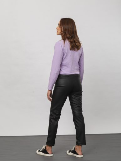 Pantalón Helena – Negro