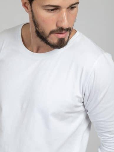 Basica Urko – Blanco