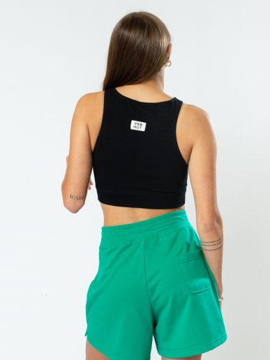 Top Join – Negro